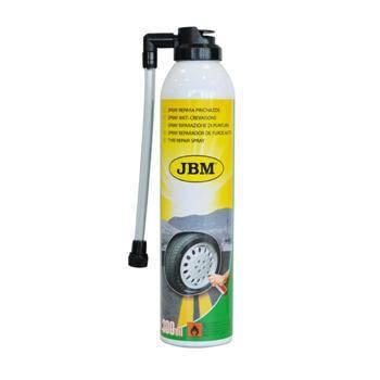 Герметик для наповнення шин (300ml) (51814) JBM