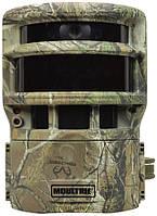 Панорамная охотничья камера Moultrie Panoramic 150i, фото 1