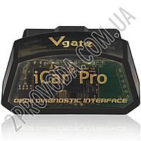 Автосканер Vgate iCar Pro OBD 2 ELM327 OBD2 Bluetooth 4.0