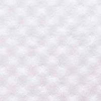 """""""Р100""""  Бумажные полотенца, 2-слойные, белые"""