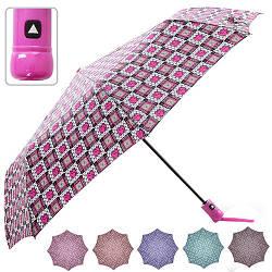 Зонт полуавтомат, 8 спиц, R29367