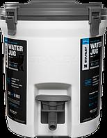 Емкость для холодных напитков Stanley Adventure Water Jug 7.5L Polar