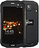 AGM A8 4/64 Gb Black, фото 6
