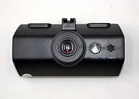 Видеорегистратор Advanced Portable Car Camcorder (2)