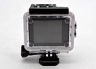 """Видеорегистратор + экшн-камера 2 в 1 Eplutus DV12 (2"""" / FullHD)"""