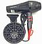 Профессиональный фен с насадками для сушки волос Promotec PM 2302, 3000W, фото 3