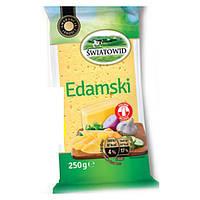 Сыр Эдамский  250 г