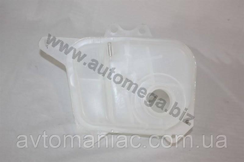 Расширительный бачок охлаждющей жидкости Audi 80, 100, 200, 4000, 5000, COUPE