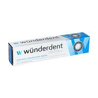 Паста зубная WÜNDERDENT для восстановления эмали, 100 г, Модум