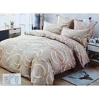 .Полуторные комплекты постельного белья .Широкий асортимент.Наборы  постельного белья. .Доступные цены.