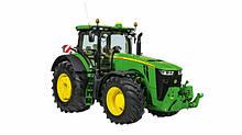 Трактора БУ