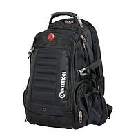 Школьный рюкзак, фото 1