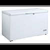 Морозильна скриня 310 л ST 310-600-40
