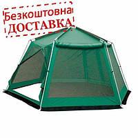 Палатка-шатер Tramp  Mosquito green (TLT033.04)