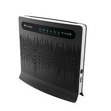 Стационарные GSM / LTE Wi-Fi роутеры (CPE)