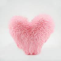М'яка іграшка Серце, 17 см