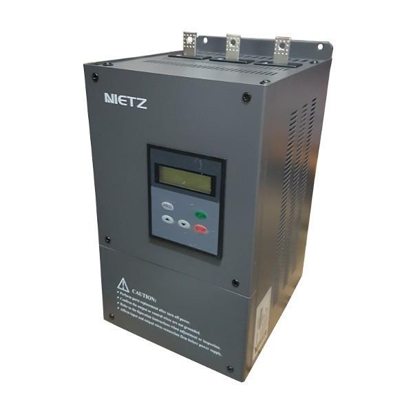 Устройство плавного пуска SSA-037-3 37 кВт 74А 380В