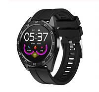 Смарт-часы Smart Watch X10 Fitness