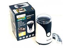Электрическая кофемолка Rainberg  RB-301