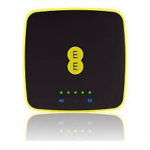 3G / 4G LTE Wi-Fi роутеры
