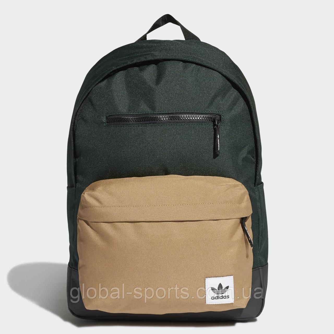 Рюкзак Adidas Premium Essentials BP (Артикул: FM1277)