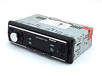 БЕСПЛАТНАЯ ДОСТАВКА! Автомагнитола Pioneer 6249bt магнитола мп3, car MP3 100W 4*25W с bluetooth пульт д/у   AG350207