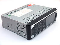 БЕСПЛАТНАЯ ДОСТАВКА! 1DIN автомагнитола MP3 3883 190W магнитола в машину с сенсорным дисплеем | AG350239