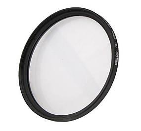 Ультрафиолетовые и защитные фильтры