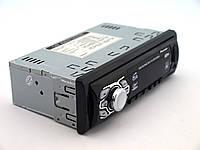 🚚 БЕСПЛАТНАЯ ДОСТАВКА! Магнитола Pioneer GT630U магнитола MP3 автомагнитола  60W с bluetooth | AG350242