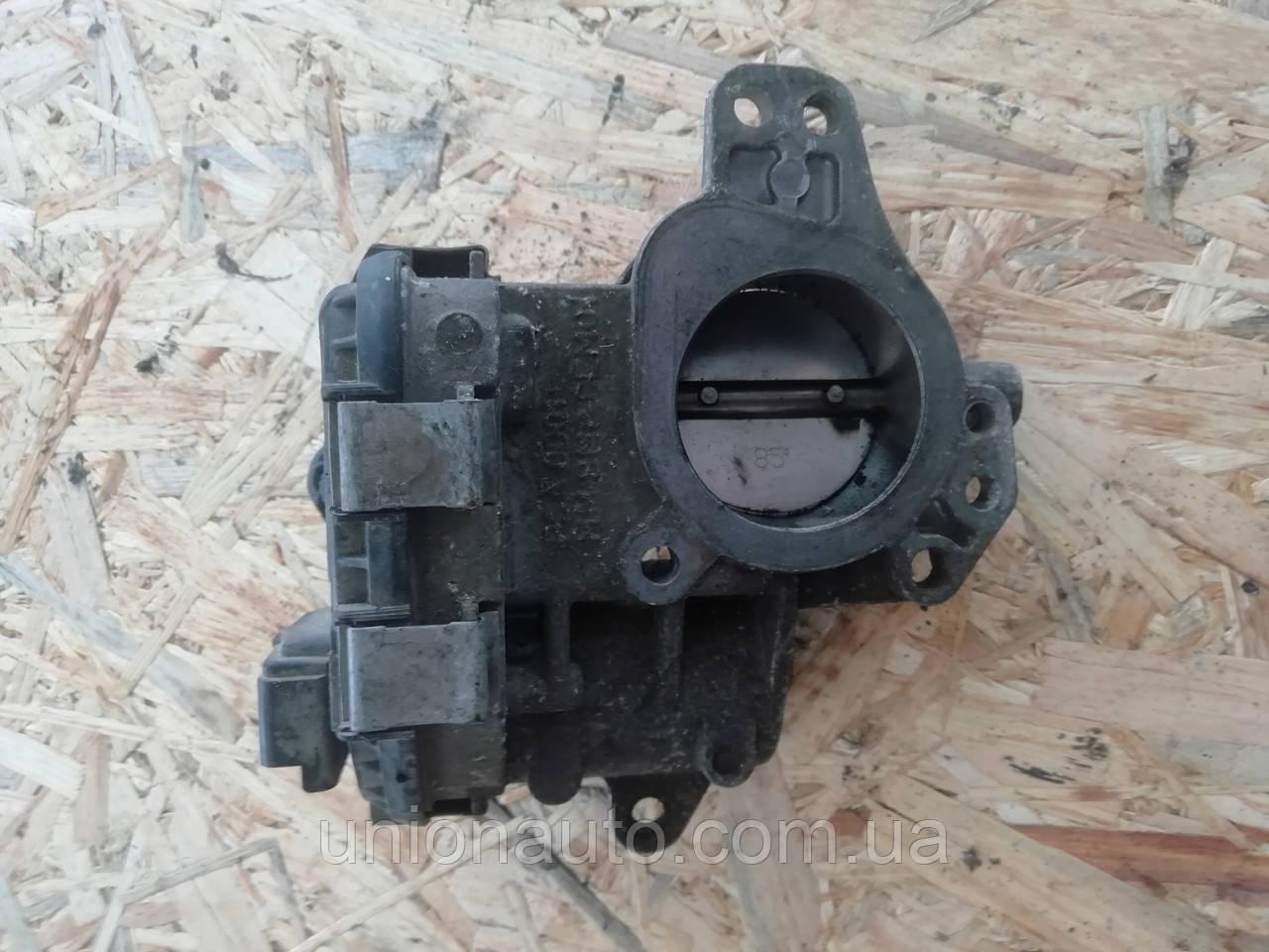Дроссельная заслонка  FIAT FIORINO III 1.4 9685879480