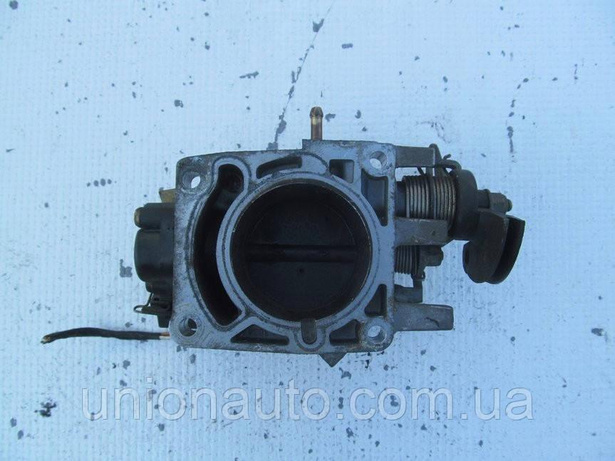 FORD GALAXY MK1 96 Дросельна заслінка 95WF-FD