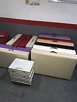 Кушетка-чемодан, без предоплаты,отправка новой почтой