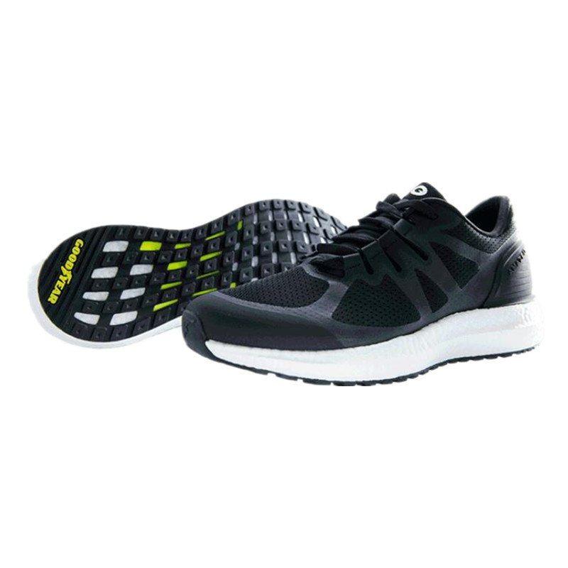 Кроссовки Xiaomi AMAZFIT Olympic Marathon Black черные