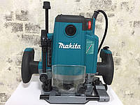 Фрезерная машина Makita RP 2301 FC / Гарантия 1 Год.