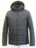 Зимние куртки от производителя