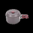 Набор туристической посуды Kovea Hard 78 KSK-WH78, фото 4