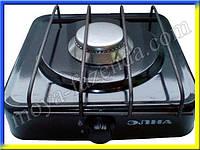 Плита Элна-02П (газовая), фото 1