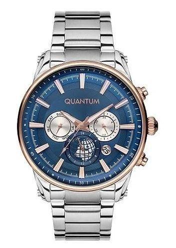 Quantum ADG 669.590