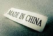 Стоит ли покупать товары из Китая ?