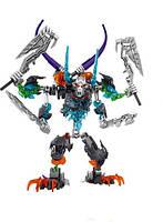 """Конструктор """"Bionicle"""" - 711-1, фото 2"""