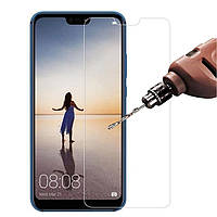 Стекло Huawei P20 0.33 мм 9H