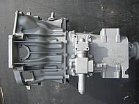 Коробки передач ZF IVECO EUROCARGO 2845 2865 2895