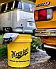 Ведро пластиковое - Meguiar's Yellow Bucket 19 л. желтый (RG203), фото 6