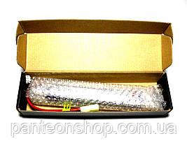 АКБ Turnigy LiPo 7.4v 1400mAh 15~25C, фото 3