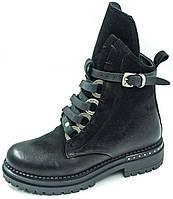 Женские ботинки Badura 7284-69-113-W