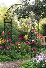 Арка садовая для  растений