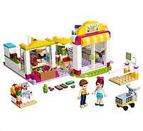 Конструктор «Friends» - Супермаркет, фото 2