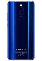 Leagoo S8 3/32 Gb blue, 4G, фото 3