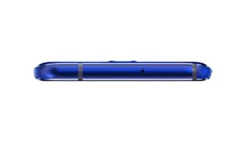 Leagoo S8 3/32 Gb blue, 4G, фото 2