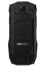 Blackview BV1000 black, фото 2